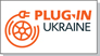 PLUG-IN UKRAINE 2020